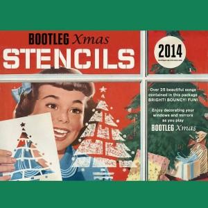 Bootleg Xmas 2014