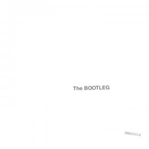 Bootleg Xmas 2018